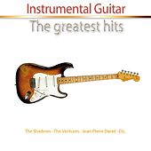 Instrumental Guitar (30 Greatest Hits) de Various Artists