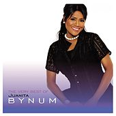 The Very Best of Juanita Bynum by Juanita Bynum