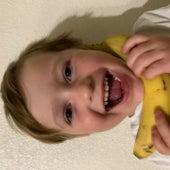 Bananaphone de Colt Davis