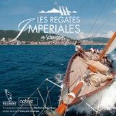 Les Régates Impériales von Various Artists
