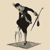 Moving Legs von Sam Cooke