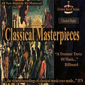 Classical Display  - Classical Masterpieces by Various Artists