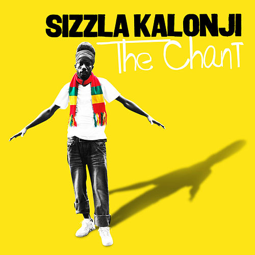 The Chant by Sizzla