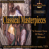 Classical Stance - Classical Masterpieces by Various Artists