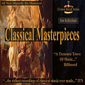 Sun Reflections - Classical Masterpieces by Various Artists
