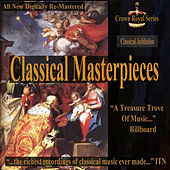 Classical Jubilation - Classical Masterpieces von Various Artists