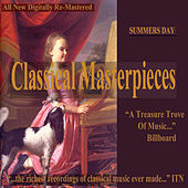 Summer Day - Classical Masterpieces by Various Artists
