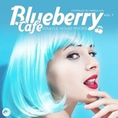 Blueberry Cafe Vol.7 (Soulful House Moods) von Marga Sol