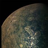 Jupiter by Lush