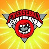 Fresseball de Fresseball