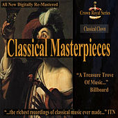 Classical Clown - Classical Masterpieces by Various Artists