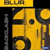 Backlash von Blur
