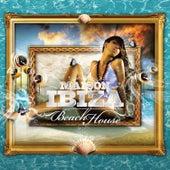 La Maison de Ibiza: Beach House de Various Artists