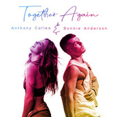 Together Again de Anthony Callea