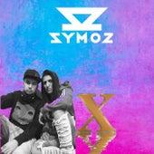 X by DJ Symoz