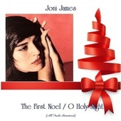 The First Noel / O Holy Night (Remastered 2020) de Joni James