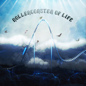 Rollercoaster Of Life by Chopstick Braidy