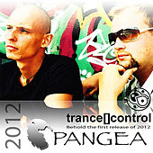 Pangea by Trance[]Control