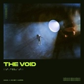 The Void by Dama