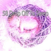 58 Drop Off to Sle - EP von Rockabye Lullaby
