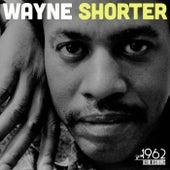 Wayne by Wayne Shorter