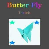 Butter Fly (Demo) von Iris (1)