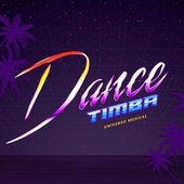 Dance Timba by Universo Musical