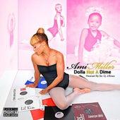 Dolla Not A Dime von Various Artists