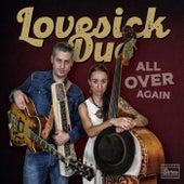 All over Again von Lovesick Duo