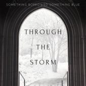 Through the Storm de Something Borrowed Something Blue