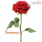 Limerence von Vanilla