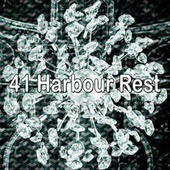 41 Harbour Rest by Trouble Sleeping Music Universe