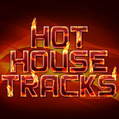 Hot House Tracks by Various Artists