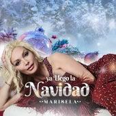 Ya Llego La Navidad fra Marisela