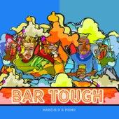 Bar Tough von Marcus D