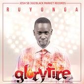 Glory Fire by Ruyonga