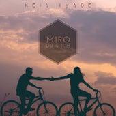 Du & Ich by Miro