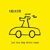Let the Dog Drive Home by Teitur