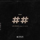 Les Dièses by Alpa