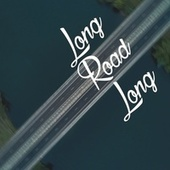 Long road long by Modus