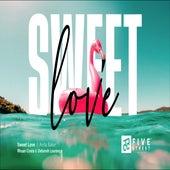 Sweet Love (Remix) de Deborah Lourenço