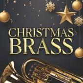 Christmas Brass von The Philip Jones Brass Ensemble