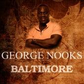 Baltimore de George Nooks