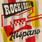Rock & Roll Hispano de Various Artists