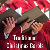 Traditional Christmas Carols von Various Artists