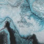 Ledas by Rytas