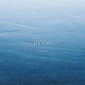 Vanduo by Rytas