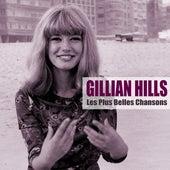 Les Plus Belles Chansons (Remasterisé) de Gillian Hills
