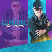 Especial Fim de Ano de Tiago Mix