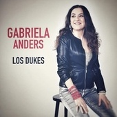 Los Dukes by Gabriela  Anders